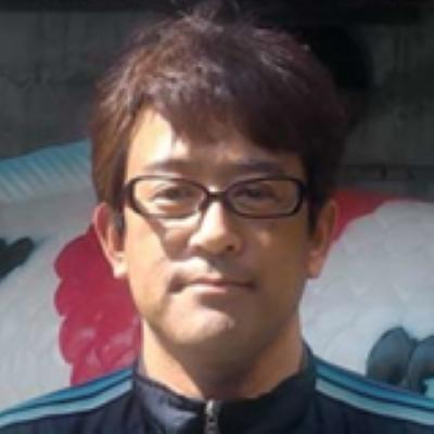 Takahiro_Iizuka