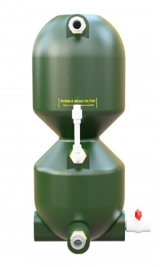 AST Bubble Bead BBF-XS4000 BBF-XS6000