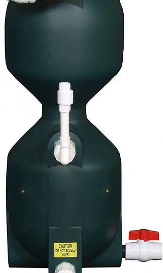 AST-BubbleBead-BBF-XS2000